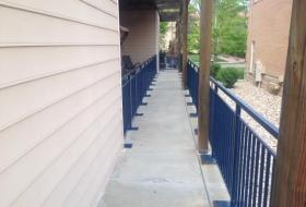 metal-banisters2