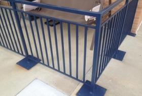 metal-banisters4