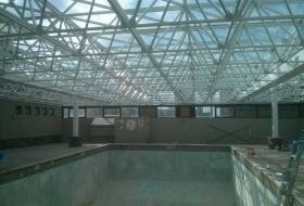 pool_n1