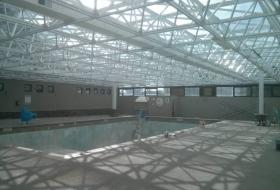 pool_n3