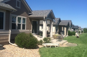 townhomes4