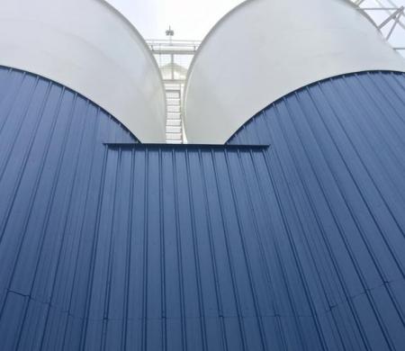 silos1.jpg