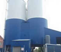 silos10.jpg