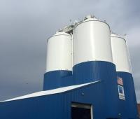 silos11.jpg