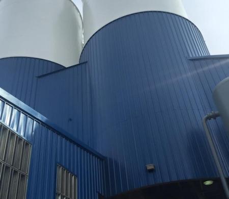 silos2.jpg