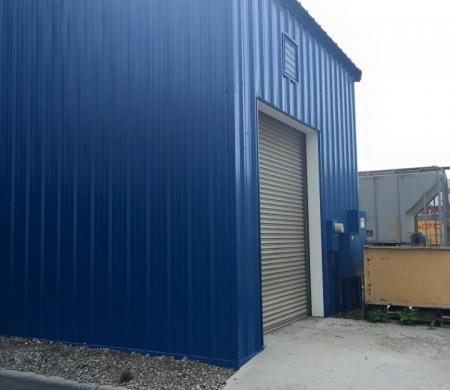 silos5.jpg