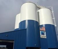 silos6.jpg