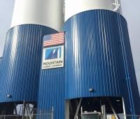 silos7.jpg