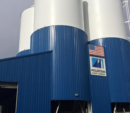 silos9.jpg