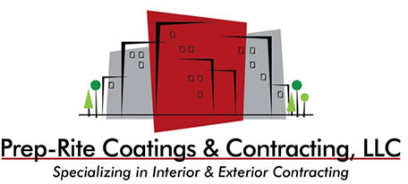 Prep-Rite Coatings & Contracting