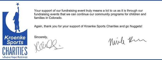 charity-kronke