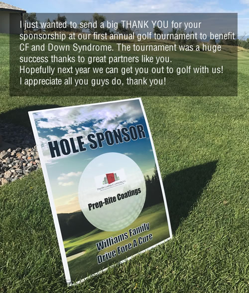 event-sponsorship