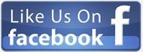 joinusfacebook