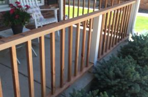 townhomes-new banister