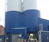 silos12.jpg