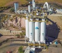 silos2018b