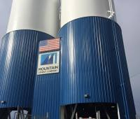silos4.jpg
