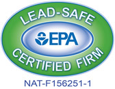 logo-leadsafe