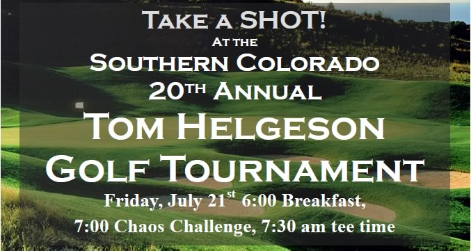 tom-helgeson-golf-tournament